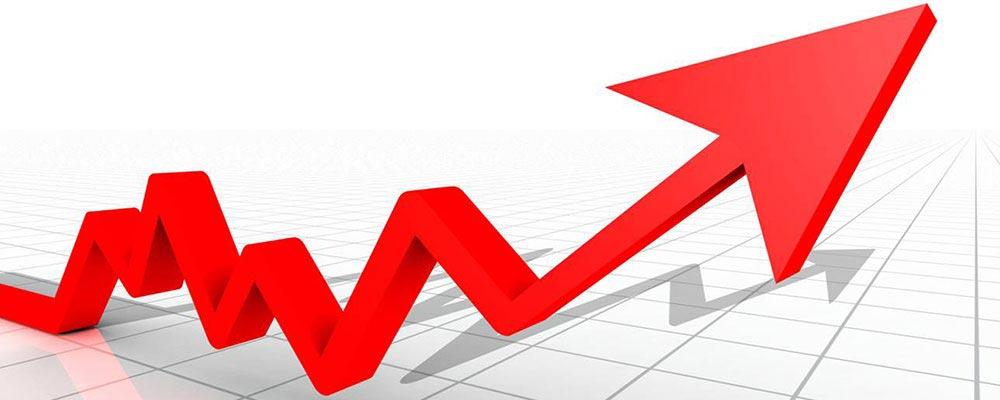 Industry-Leading Profit Margins with Net Zero USA